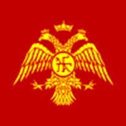 Герб Византии