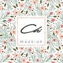 Chi makeup.jpg