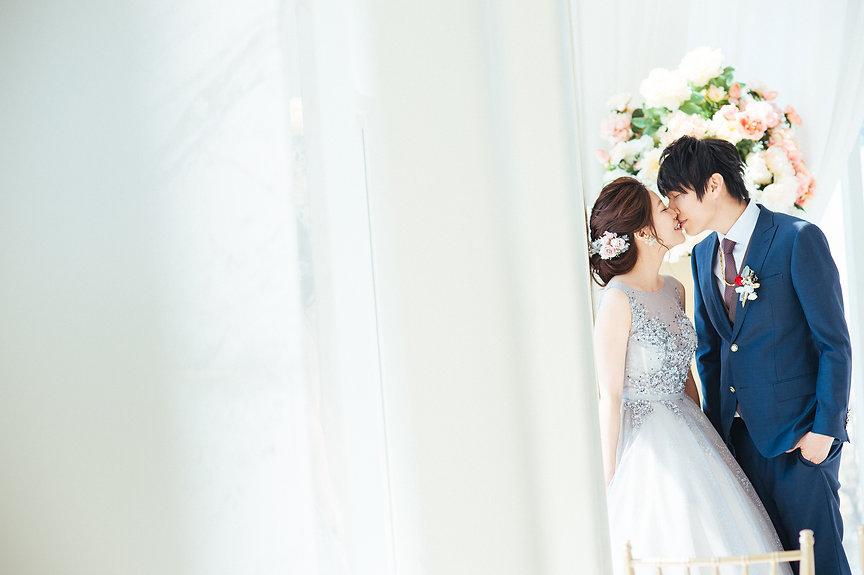 喜日婚禮事務所_1.jpg