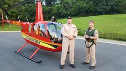 A Mission-Ready Flight Crew