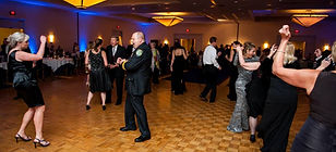 Virginia Airborne Search & Rescue Gala