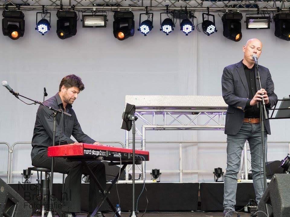 Eemhaven festival1.jpg