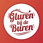 GlurenBijDeBuren2018.png