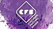 logo cultureel festival Baarn.jpg