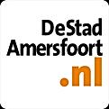 DeStad Amersfoort.nl.png