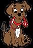 Kennel winterpock logo transparent.png