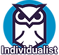 Individualist.png
