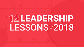 Leadership-Lessons-Title-1400x788.png