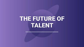 Future-of-Talent-768x432.png