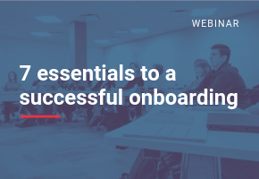 7 Essentials to onboarding.png