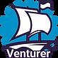 Venturer.png