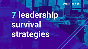 7-Leadership-Survival-Strategies.png
