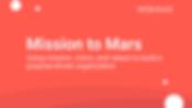 Mission-to-Mars-Webinar_Thumbnail-768x43