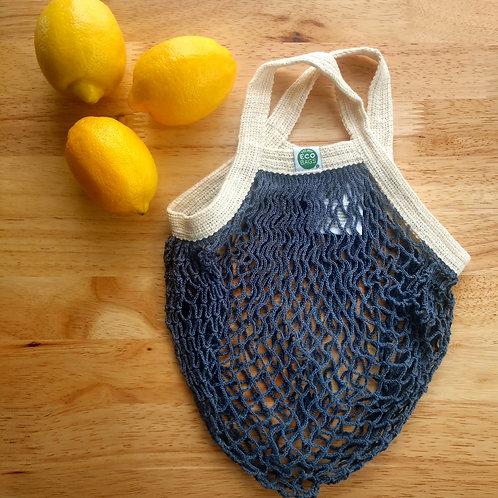 Mini String Bag