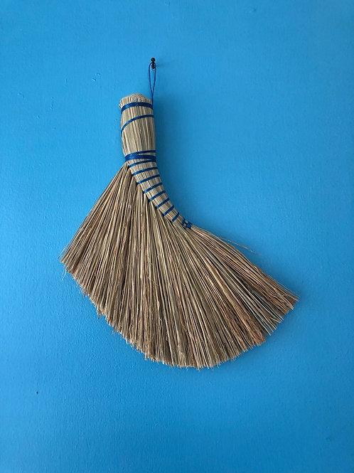 Redecker Turkey Wing Broom