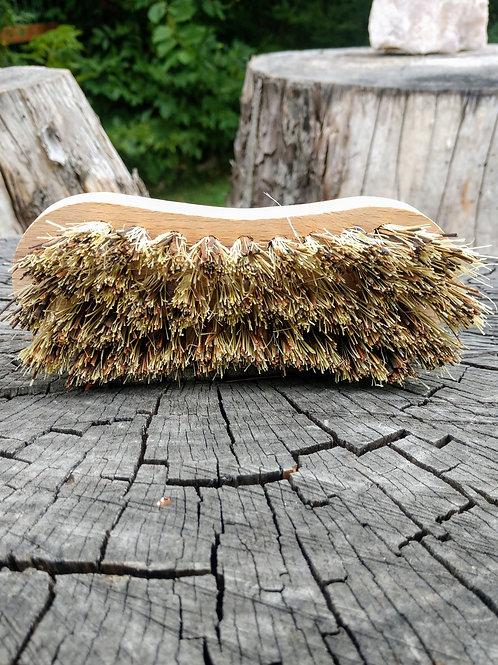 Redecker Scrub Brush