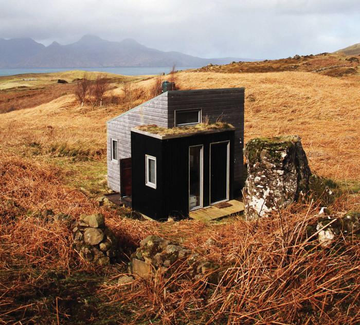Scottish-Bothies10.jpg