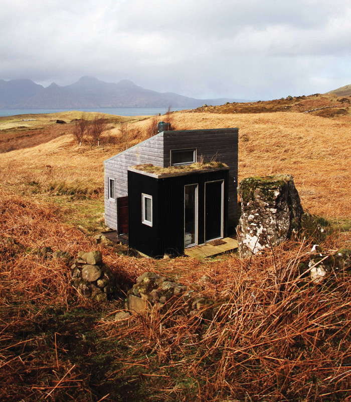 Scottish-Bothies10.jpg