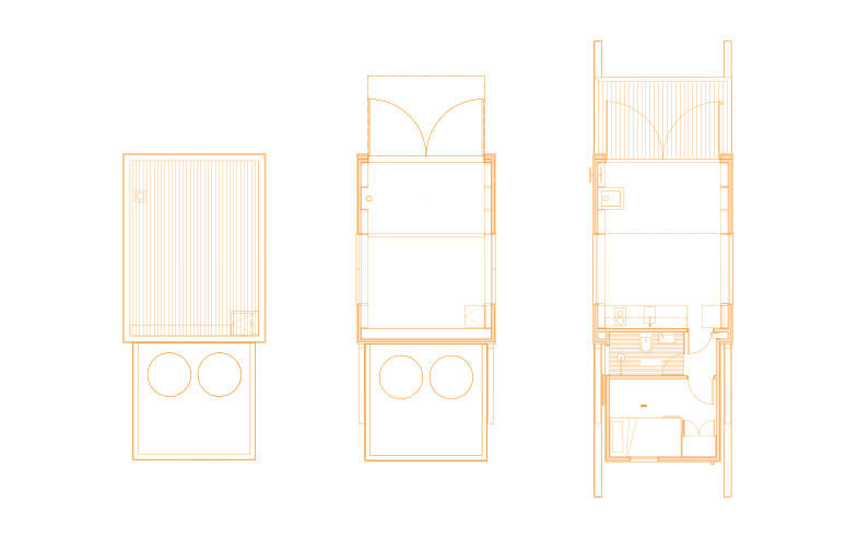 hut-on-sleds-crosson-architects-10.jpg