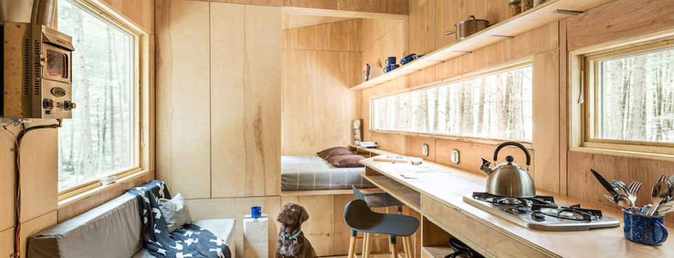 lorraine-getaway-photo-bearwalk_dezeen_1