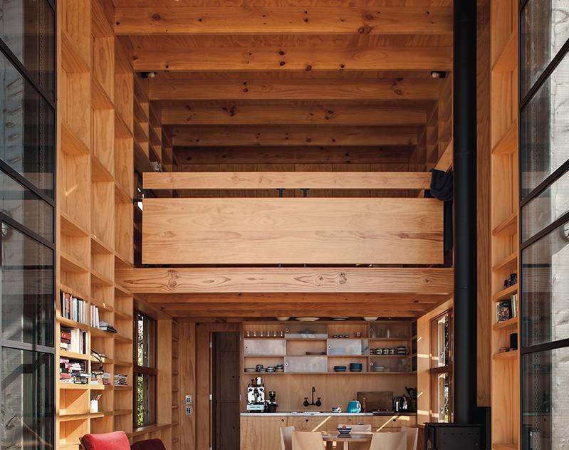 hut-on-sleds-crosson-architects-12.jpg
