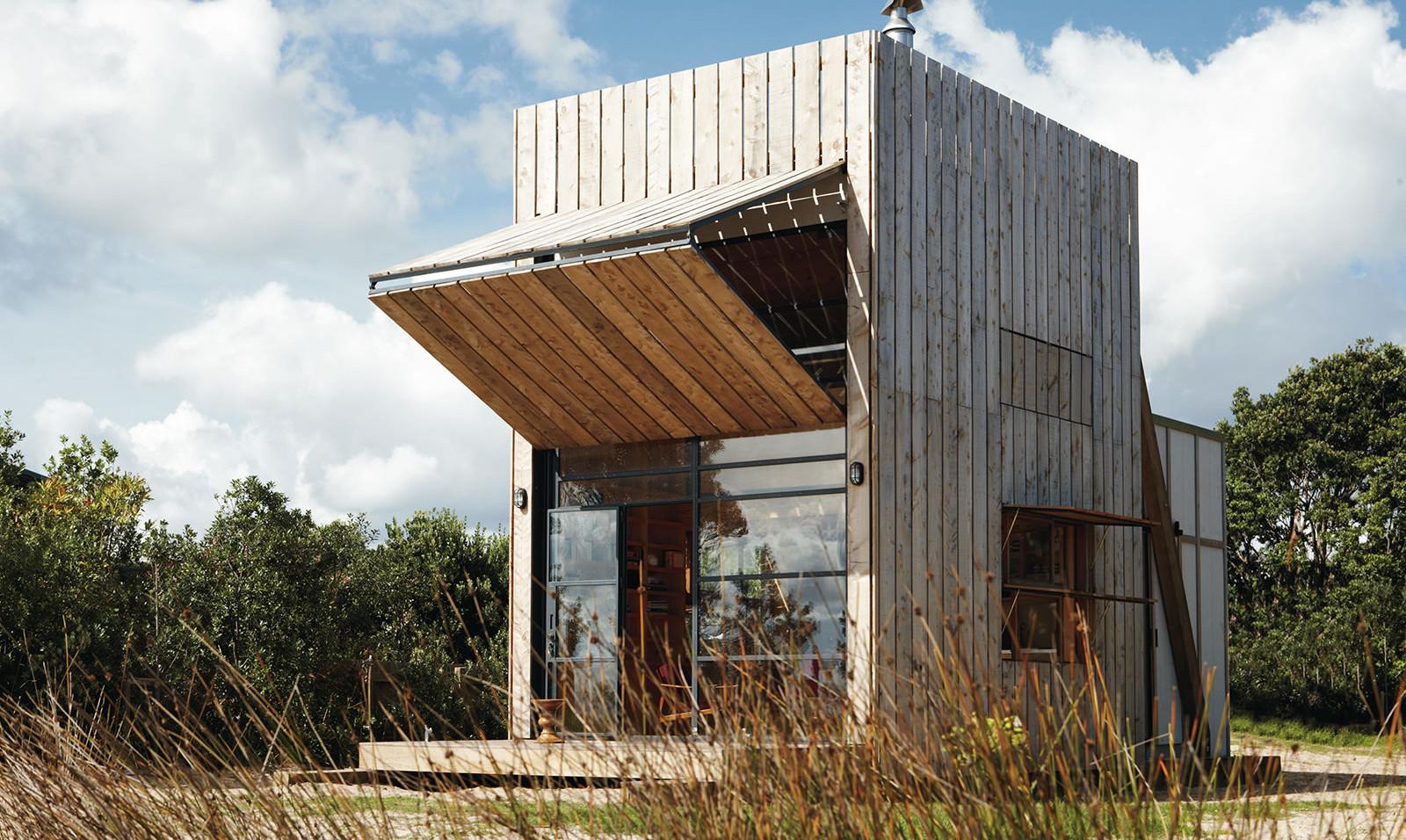 hut-on-sleds-crosson-architects-5.jpg