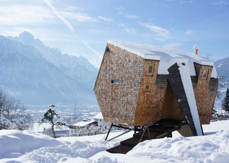 Ufogel-Holiday-House-by-Urlaubs-Architek
