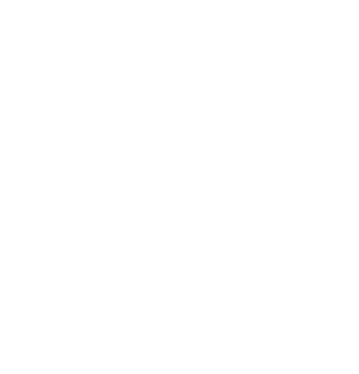 PLAN OF APPLIANCE ON A HEARTH.png