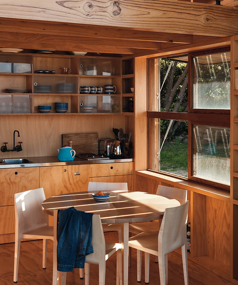 hut-on-sleds-crosson-architects-15.jpg