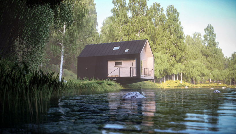 wild-cabins-wide-open-moxon-architects-d