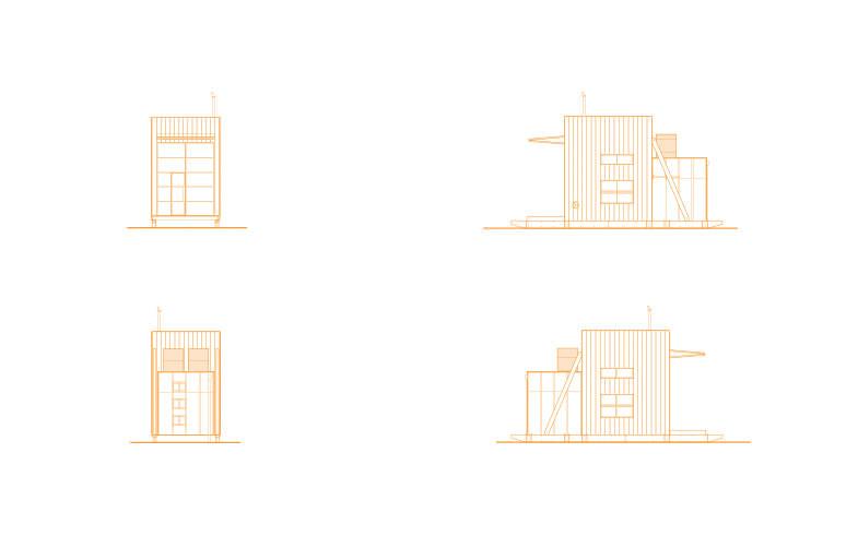 hut-on-sleds-crosson-architects-9.jpg