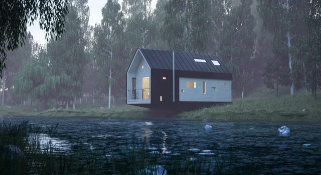 Wild-Cabins-EXTERNAL-DUSK-_View02-web-4d