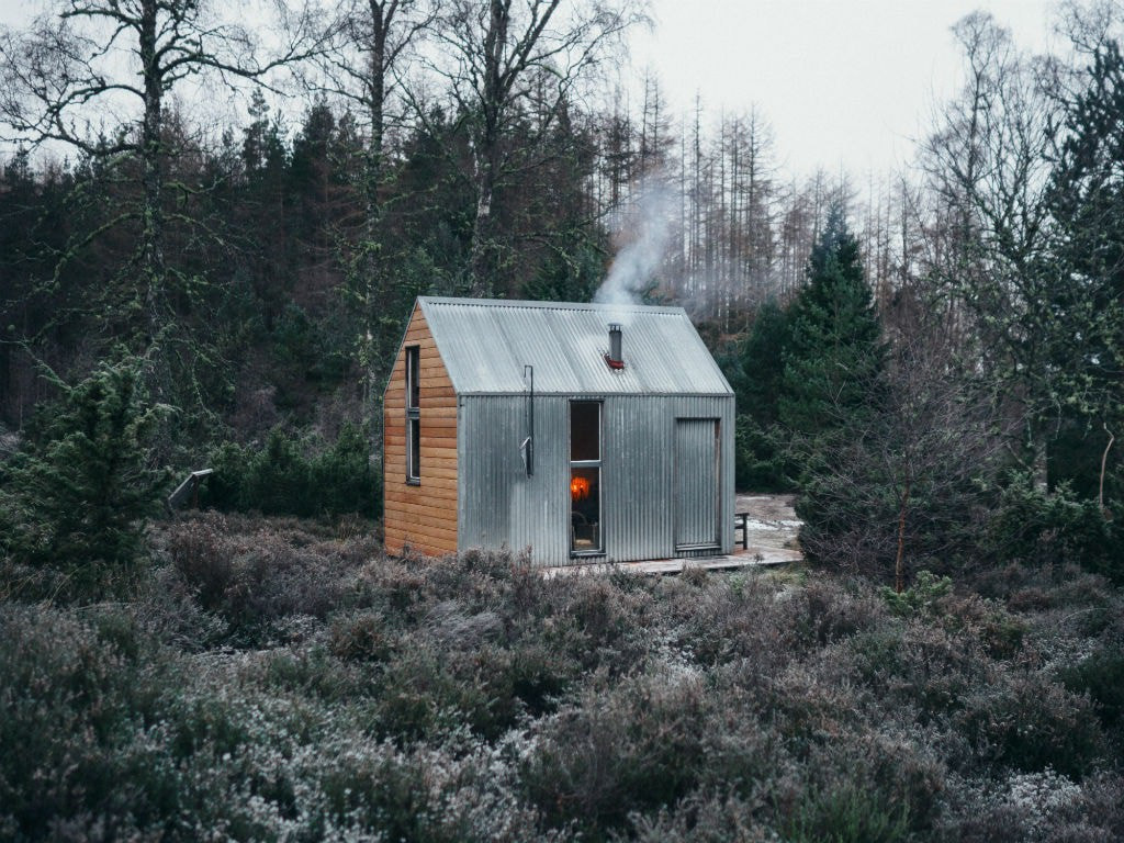 inshriach-bothy-photo-by-andrew-midley (