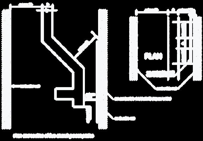 Diagrams_PROXIMITY OF FLUE TO COMBUSTABL