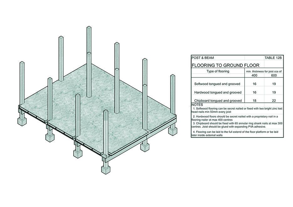 drawing L12 flooring.jpg