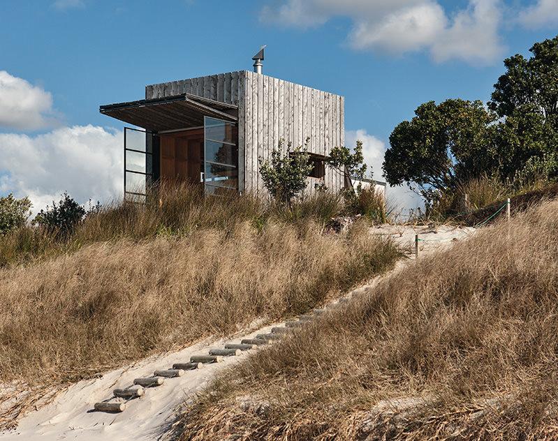 hut-on-sleds-crosson-architects-19.jpg