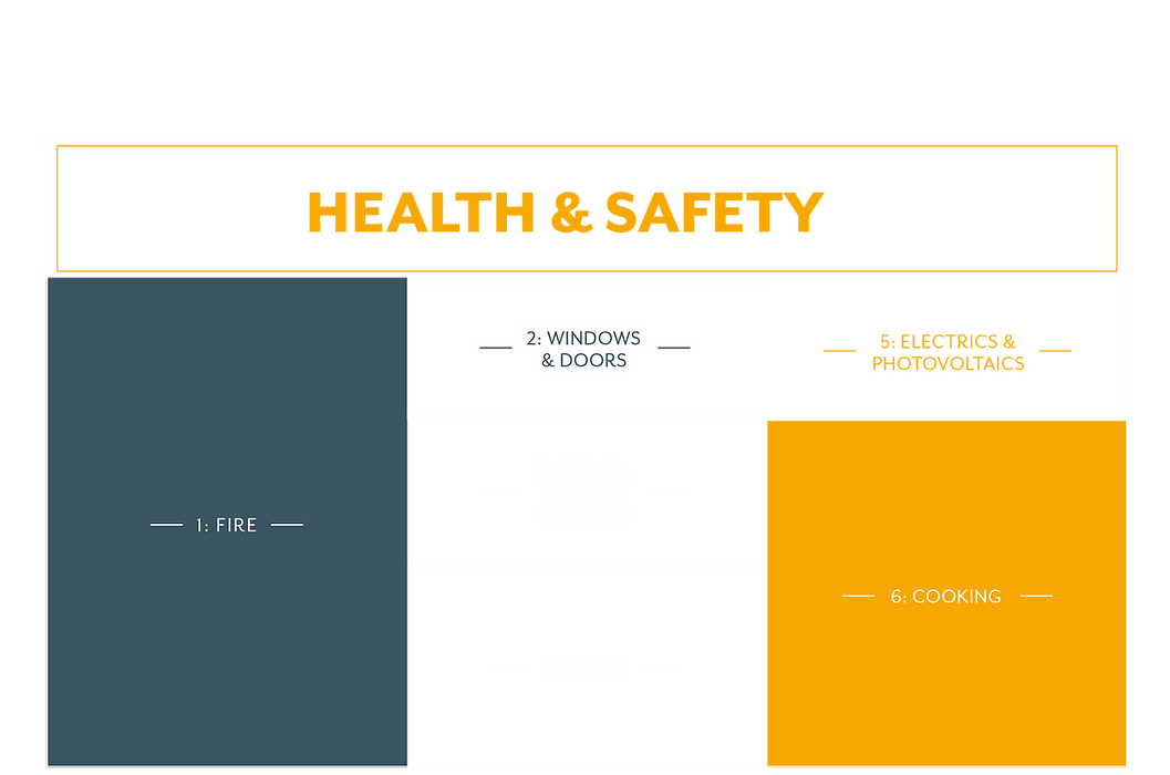 Health & Safety.png