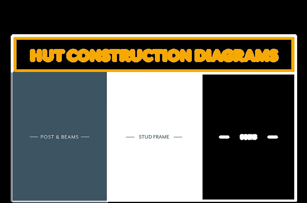Hut_construction_diagrams.png