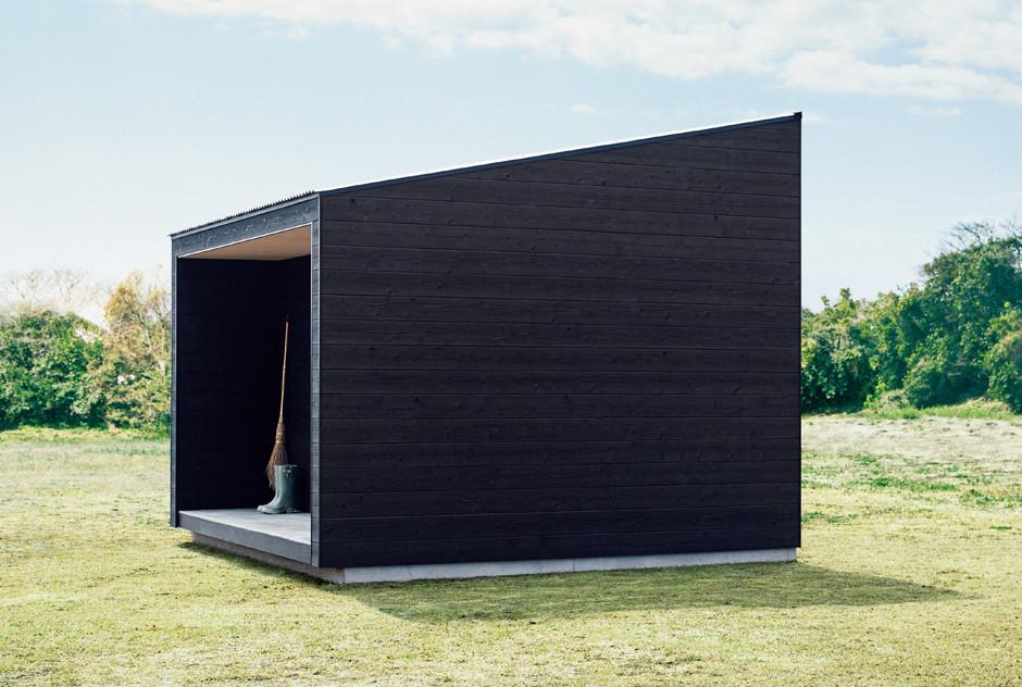 hut2017_img02.jpg