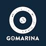 GoMarina