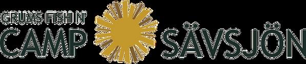 logotyp_liggande_6_savsjon_edited.png