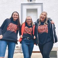 Cheer Squad.jpg