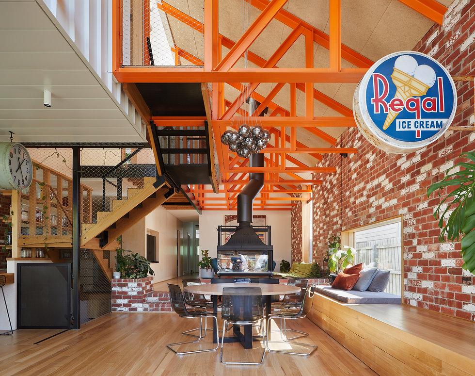 OOF! Architecture_Gantry House_©Tatjana Plitt_0477.jpg