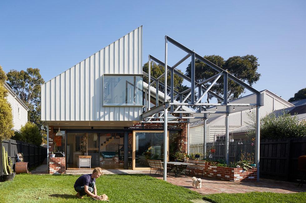 OOF! Architecture_Gantry House_©Tatjana Plitt_0190.jpg
