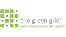 The Green Grid OSDA Tool