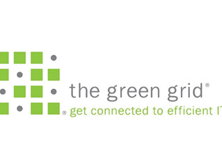 The Green Grid OSDA Tool