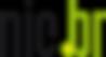 logo-nicbr.png