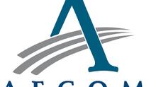 AFCOM Education Partner