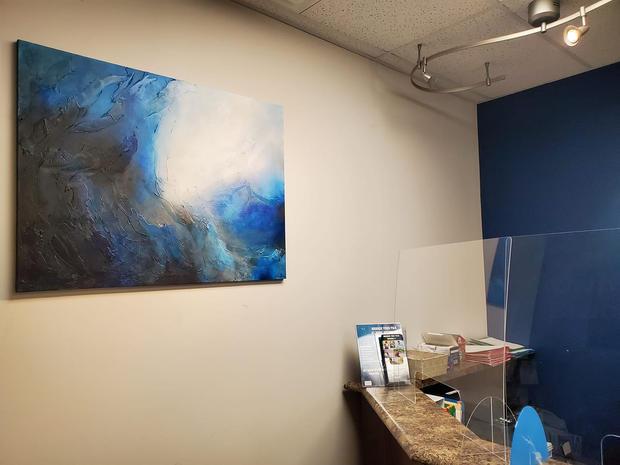 clinic painting.jpg