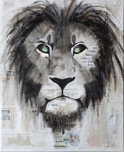 lion art.jpg